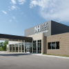 New Hope Church | East Lansing, MI