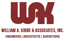 William A. Kibbe & Associates, Inc. -