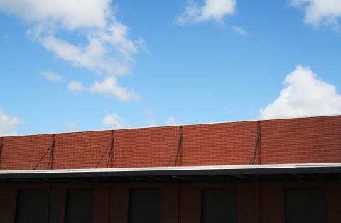 Sky Bricks