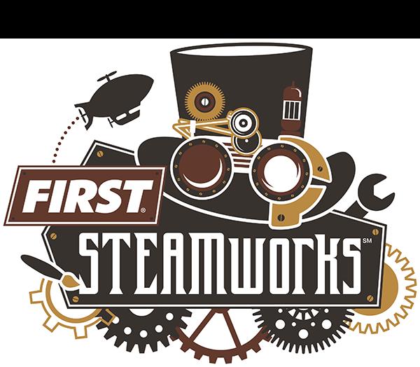first-steamworks-logo
