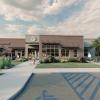 Saginaw County Animal Care and Control Resource Center | Saginaw, MI